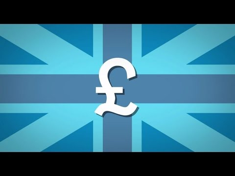 What are the origins of the dollar, pound, and yen symbols?