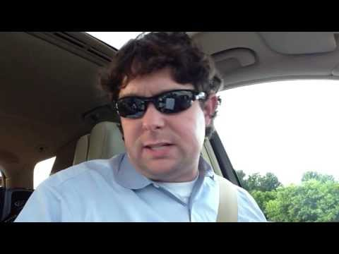 Traffic Attorney in Alabama - Joseph C. Kreps - Major Offenses that Cause CDL Disqualification.
