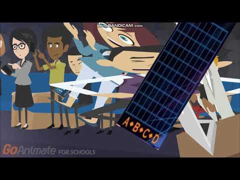 Xxx Mp4 Who Wants To Be Millionaire Vidfo 3gp Sex