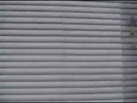 Where to clean Window blinds, Venitian blinds, Mini blinds