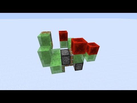 Fastest Flying Machine in Minecraft 4.4 m/s