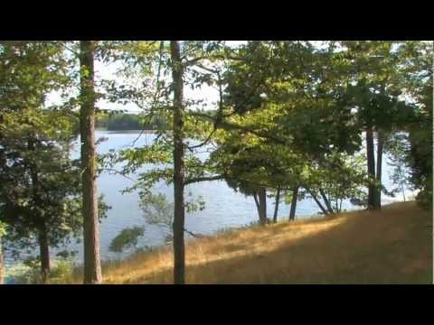 2 Parcel Land Opportunity (Land Shots) Ontario, Canada