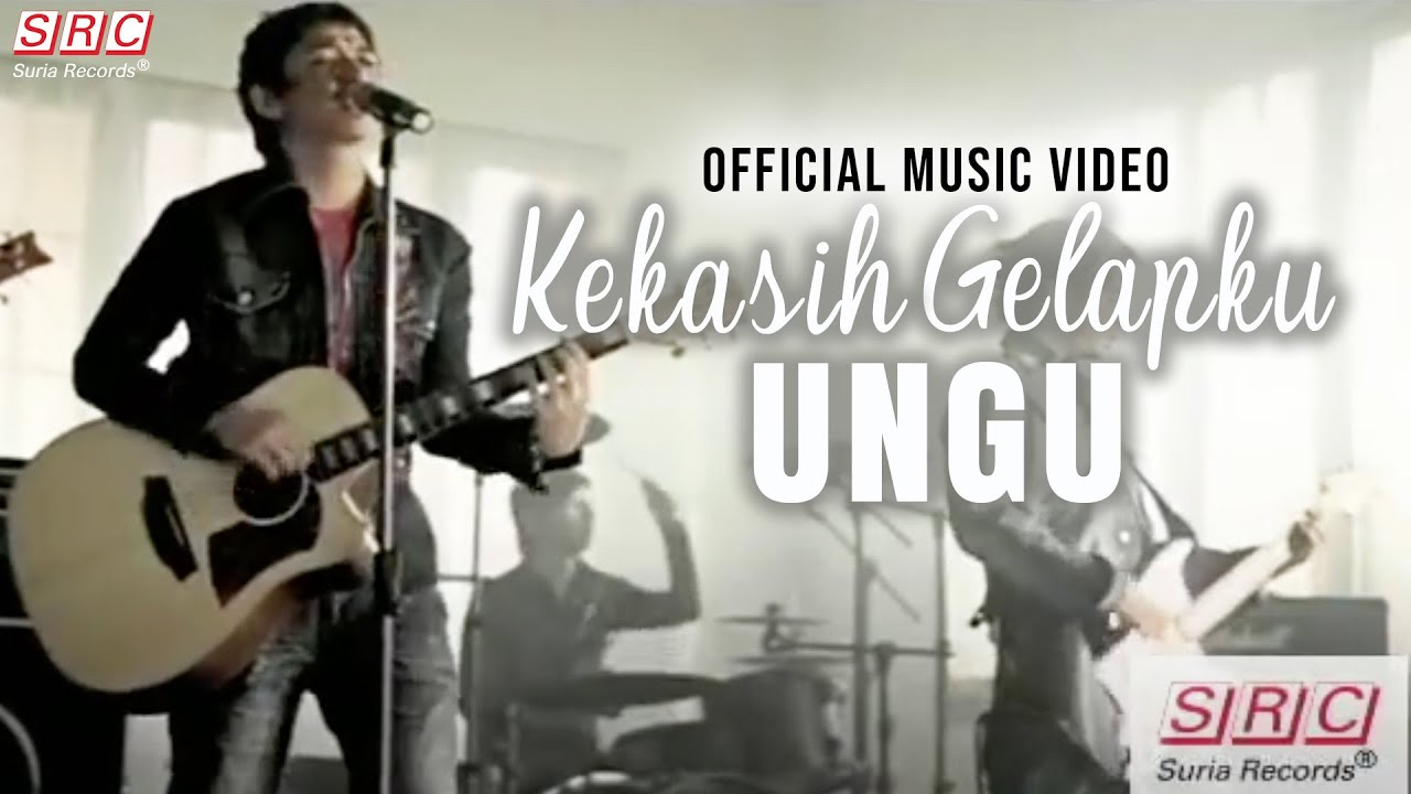 Download Ungu - Kekasih Gelapku MP3 Gratis
