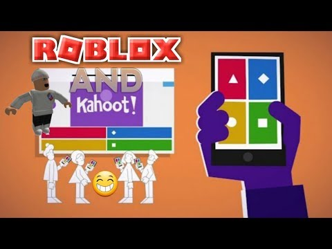 🔴Kahoot live stream AND Roblox #32🔴 Come Join and ROAD TO 3.1K SUBS