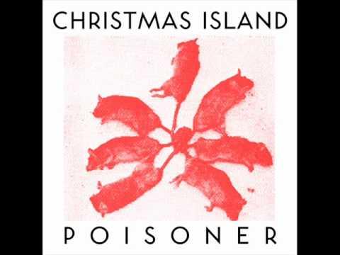 Christmas Island - Haunted House