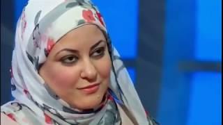 بدون حياء شاهد ماذا طلبت الزوجة المصرية من زوجها امام جمهور برنامج المسامح كريم