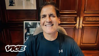 Mark Cuban and Rep. Steny Hoyer Discuss COVID-19 with Shane Smith | Shelter in Place Episode 8
