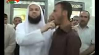 Allah k Wali Ki Kiramat