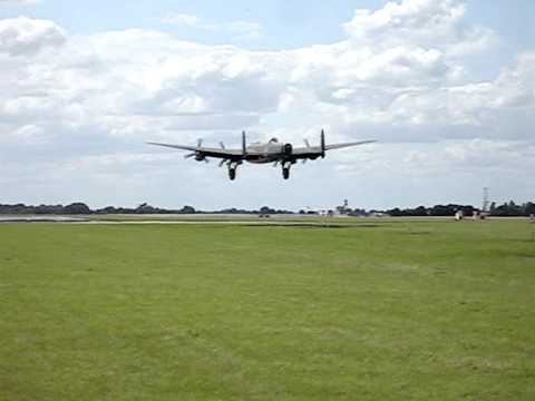 VULCAN FAST AND LOW PASS AND LANCASTER ETC