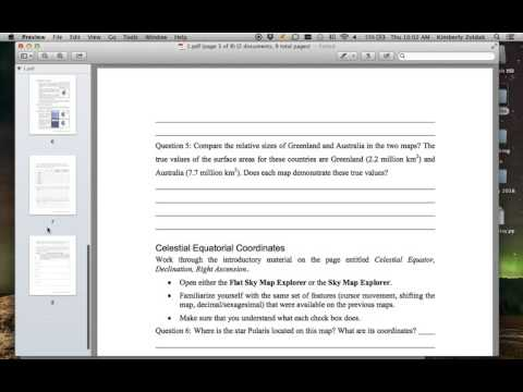 combine multiple PDFs into 1 document (for Mac)