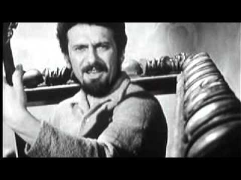 Waldemar Matuška Když jdou na mužskýho léta