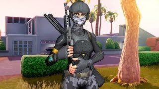 Lie On Me By lil he77 (Fortnite Montage)!!!