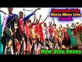 Download Upar wala Tuje Bheja Mere Liye Janudi // New Step Girls Mix Group Dance MP3,3GP,MP4