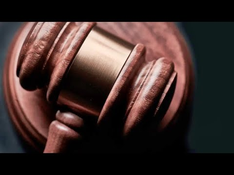 A Layman's Guide To Jury Nullification