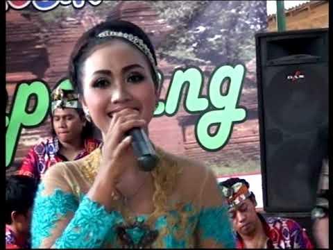 Lirik Lagu KEMBANG RAWE Sragenan Karawitan Campursari - AnekaNews.net