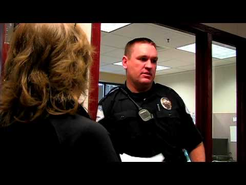 Police Jobs : What Are the Requirements to Become a Police Officer?
