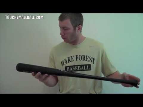 Bat Review Louisville Slugger C271