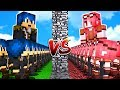 Download Video Download Minecraft ITA - TEAM STEF VS TEAM PHERE 3GP MP4 FLV
