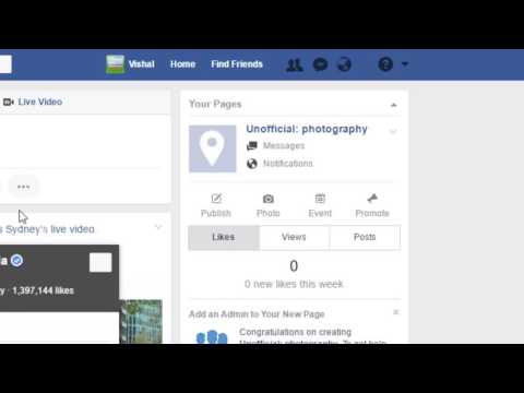How to log out from Facebook from lost phone