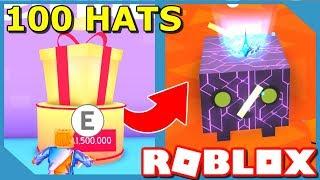 Roblox Pet Simulator tier 16 pets giveaway!