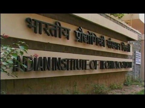 65 of Top 100 Rankers Choose to Study in IIT Bombay, Delhi Next