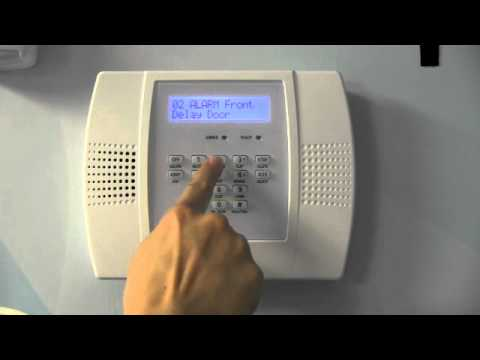 How to reset your system-Honeywell