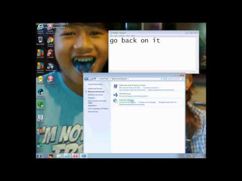 How To Make Your Internet Explorer Work 2014