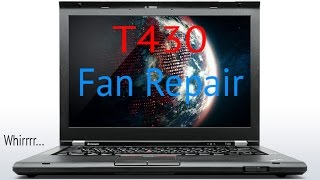 Why the Thinkpad T430 is still a powerful laptop today