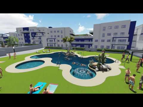 Xxx Mp4 Inmobiliaria Prosur En Motril Granada Residencial Playa Cabria 3gp Sex