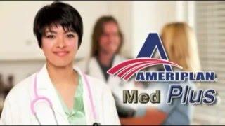 AmeriPlan USA MED Plus Telemedicine Hospital Advocacy Prescription Drugs Ancillary Care