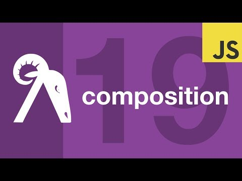 Ramda JS Tutorial – Part 19 (compose and pipe)