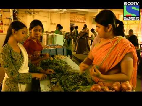 Crime Patrol - Ratan And Saroj Mishra Decide To Adopt