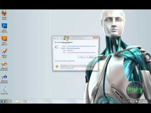 HOW TO...Download and Install Windows Live Essentials 2011 Beta