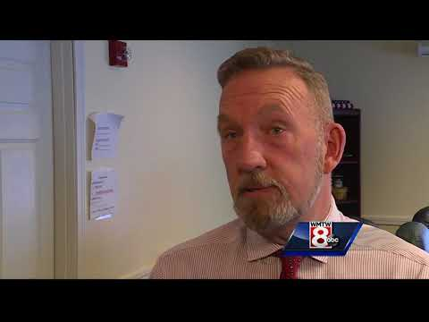 Windham police apologize after mishandled school safety drill