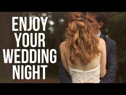 Xxx Mp4 How To Enjoy Your Wedding Night As A Virgin Christian Marriage Advice 3gp Sex