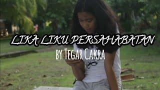Short movie || Lika Liku Persahabatan