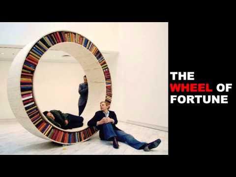 20 of The Most Amazing Bookshelves Ever... Extreme Creativity