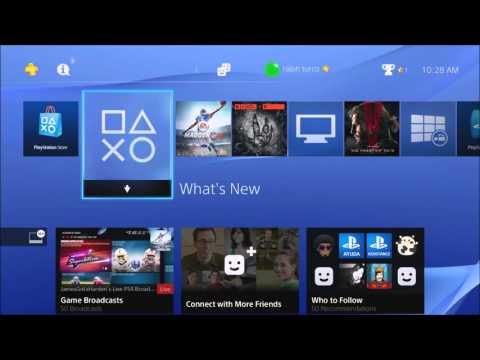 Free XBOX Games, Free XBOX Live, Free PS4 Games, Free Playstation Plus
