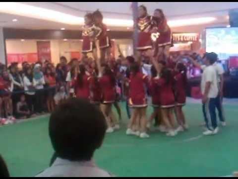 Xxx Mp4 TNT Cheerleaders SMAN22 Bandung ICA CUP 3gp Sex