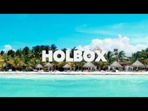10 COSAS QUE HACER EN HOLBOX!! - Marianne Viajes ♥