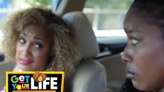 Download Get Your LIFE   Episode 2 Video