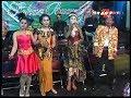 Download  FULL KOPLO JADUT Campursari SEKAR BUANA Pokoke Joget MP3,3GP,MP4