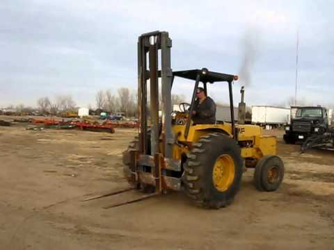 forklift licence nsw cost