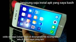 root+oppo+a37fw Videos - 9tube tv