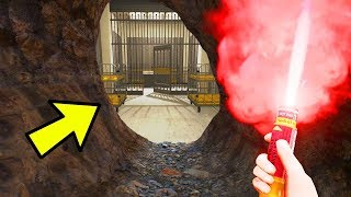 GTA 5 Online - ALL SECRET LOCATIONS & HIDING SPOTS IN GTA 5 ONLINE! [Part 1] (GTA V)