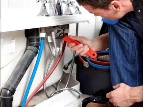 Licensed plumbers in Charlotte North Carolina