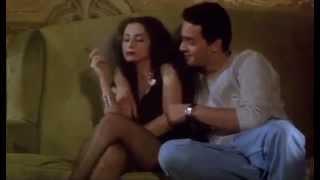 سكس الشرموطة رولا محمود (hot kisses)