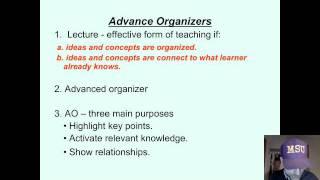 Expository Teaching
