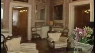 Download Ferrara Hotel Europa Video