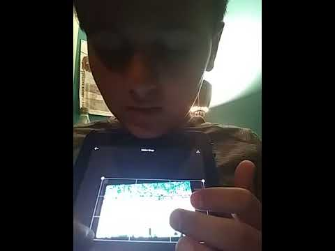 How to connect your phone\ipad in xbox 360